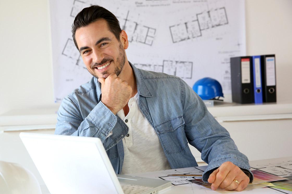 Avete un esperto di grafica 3D<br/> nel vostro Team?