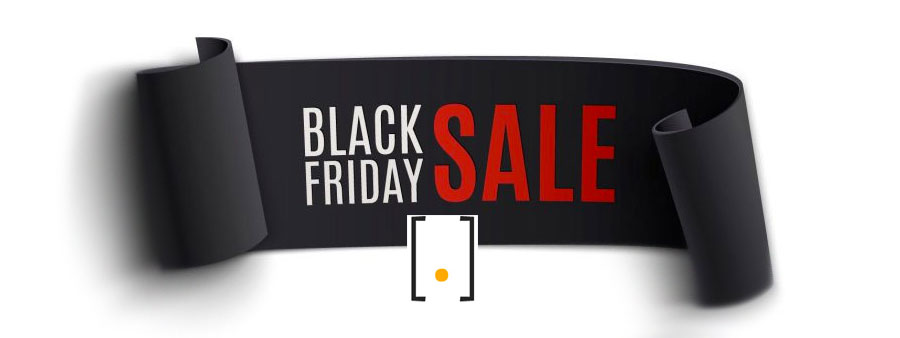 black friday karmaweb