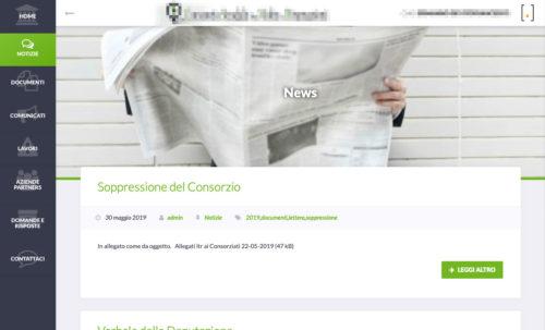 condominio-2